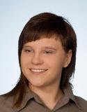 Joanna Jankowska