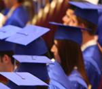 Jak wybrać kierunek studiów?