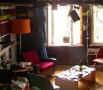Mieszkanie dla studenta
