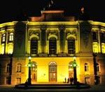 Najlepsze uczelnie wyższe w Polsce