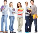 Organizacje studenckie