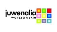 juwenalia_logo
