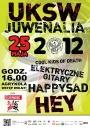 uksw_juwenalia_plakat