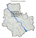 lokalizacja_uksw