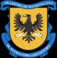 Akademia Humanistyczna w Pułtusku