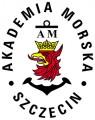 Akademia Morska w Szczecinie