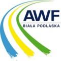 AWF Warszawa - wydz. zam. w Białej Podlaskiej
