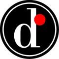 MWS im. J. Dietla w Krakowie
