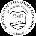Państwowa Wyższa Szkoła Zawodowa
