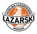 Uczelnia Łazarskiego w Warszawie