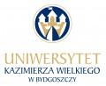 Uniwersytet Kazimierza Wielkiego, UKW