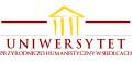 Uniwersytet Przyrodniczo-Humanistyczny
