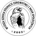 W.Sz. Edukacji Zdrowotnej i Nauk Społ.