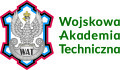 Wojskowa Akademia Techniczna w Warszawie