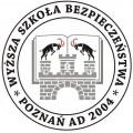 Wyższa Szkoła Bezpieczeństwa w Poznaniu