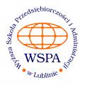 WSPA w Lublinie