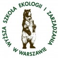 Wyższa Szkoła Ekologii i Zarządzania