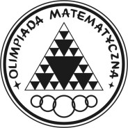 Olimpiada Matematyczna (fot.http://om.edu.pl/)