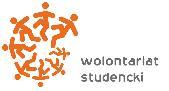 wolontariat-studencki