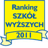 ranking-szkol-wyzszych-2011