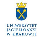 UJ w Krakowie