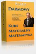 Kurs maturalny