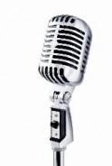 mikrofon studniówka