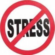 stres na maturze