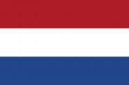 studia w Holandii
