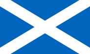 Studia w Szkocji