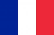 Studia w Francji