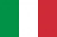 Studia w Włoszech