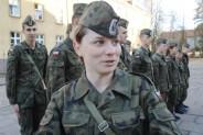Wojsko polskie, źródło: www.nasze-wojsko.pl
