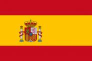 studia w Hiszpanii