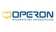 matura_operon_logo
