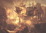 Historia (Fot.Mschlindwein, wikipedia.pl)