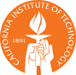 California Institute of Technology (Fot.Wikipedia)