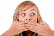 komunikacja niewerbalna na maturze (fot.freedigitalphotos.net)