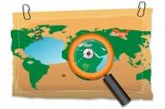 matura z geografii