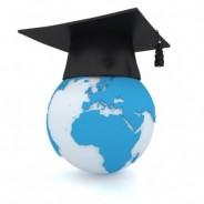 Najbardziej renomowane uczelnie świata 2016 (Fot.iStockPhoto)
