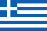 Studia w Grecji