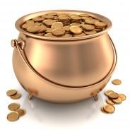 Jak dużo zarabiać po maturze? (fot.Shutterstock)