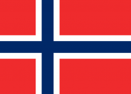 Studia Norwegia