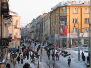 Kielce (fot. Miky, Wikipedia)