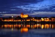 Toruń (Fot. Jan Mehlich, Wikipedia)