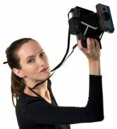 Filmoznawstwo praktyczne (Fot.freedigitalphotos.net)