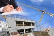 Zawód Inżynier budowlany (Fot.freedigitalphotos.net)
