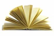 Zawód Bibliotekoznawstwo (Fot.freedigitalphoyos.net)
