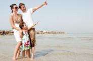 rodzina na studiach (Fot.freedigitalphotos.net)