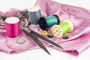 projektowanie ubrań (Fot.freedigitalphotos.net)